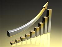 Epargne en actions : comment bien gérer son PEA ?