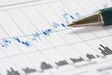 Bourse : la gestion des OPCVM
