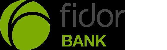 #FinTech : Fidor, la néobanque du groupe BPCE ne verra pas le jour en France