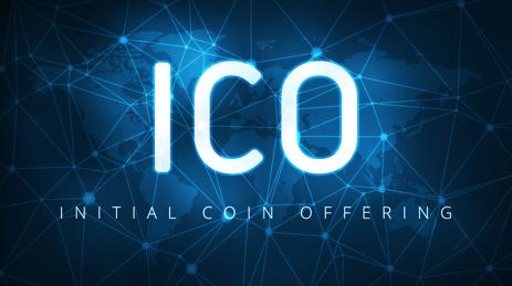 ICO (Initial Coin Offering) / Loi PACTE : les émetteurs de tokens placés sous le contrôle de l'AMF
