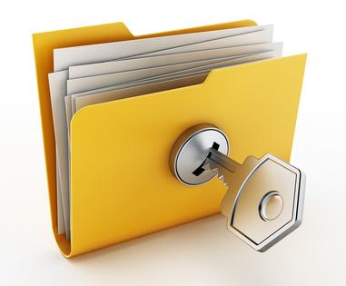 DICI - Document d'Information Clé pour les Investisseurs