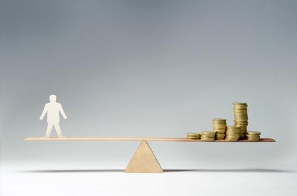 Investissement Socialement Responsable (ISR) : un intérêt croissant de la part des épargnants, pour un placement toujours aussi peu connu