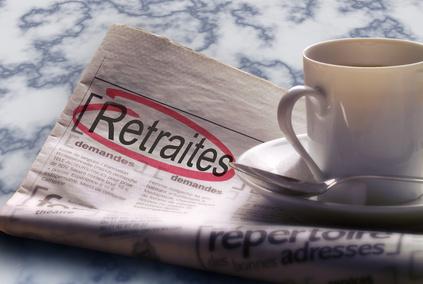 CSG, quasi-gel des pensions : les retraités en appellent aux députés