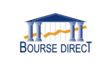 Bourse Direct Parrainage