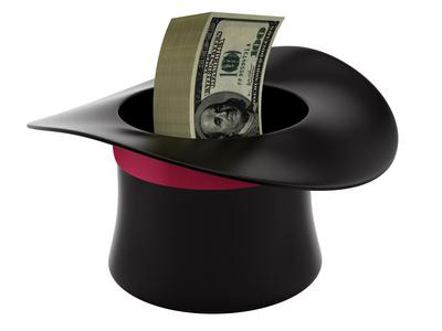 Retraite : seulement 13% des entreprises proposent un dispositif de retraite supplémentaire à leurs salariés