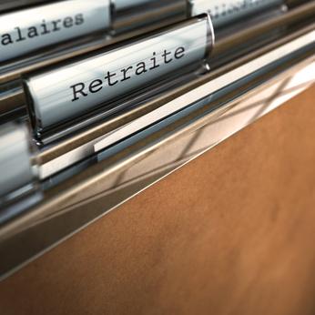 Retraites : les pensions complémentaires du privé augmenteront de 0,6% en novembre