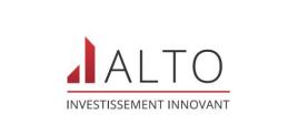 Remboursement de FIP/FCPI : 100 millions d'euros de remboursement chez ALTO Invest, 12 fonds sur 14 en valorisation positive