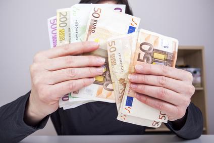 Si la richesse devait être uniformément répartie sur Terre, votre patrimoine total serait de 54.869 €
