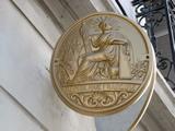 L'organisation du notariat élit un notaire parisien à sa présidence