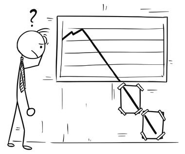 Chutes des places boursières : une opportunité à saisir pour investir sur des actions à prix sacrifiés ?