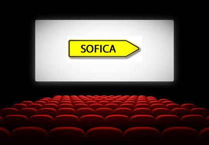 SOFICA 2018 : liste des 12 SOFICA permettant une réduction d'impôt de 48%