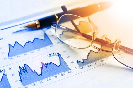 FCPR (Fonds Commun de Placements à Risques) : HSBC propose Idinvest Private Value Europe 3 aux particuliers