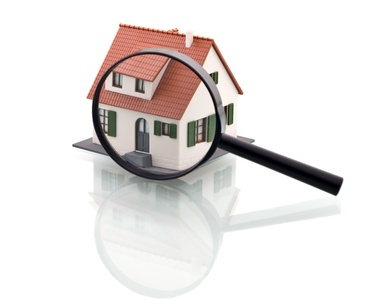 Placement immobilier : Les différentes solutions d'investissement immobilier