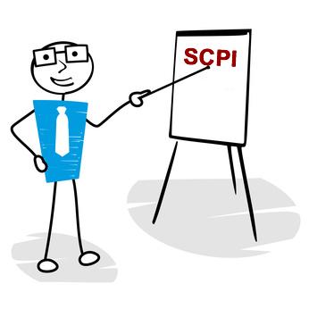 SCPI : un marché toujours aussi dynamique au 3e trimestre 2018 mais débutant ses premiers arbitrages