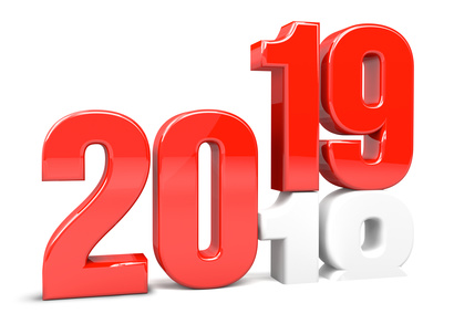 Marchés financiers, perspectives 2019 : croissance désynchronisée et montée des risques