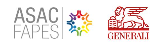 ERMG Evolution : le nouveau contrat d'assurance-vie d'ASAC-FAPES, assuré par Generali Vie