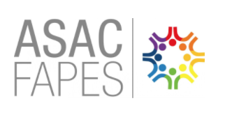 ASAC-FAPES ERMG EVOLUTION