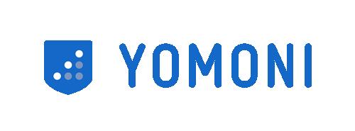 Assurance-Vie Yomoni : offre découverte, jusqu'à 200 euros offerts avant fin janvier 2019