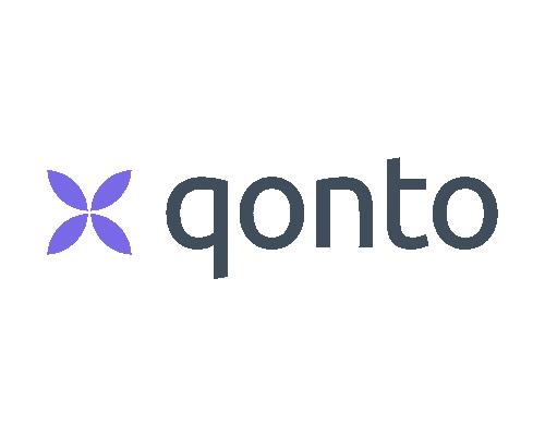 Qonto : 25.000 clients pour 3 milliards d'euros de transactions en seulement 15 mois