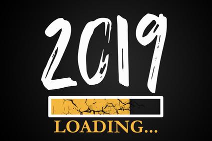 Bourse : les prévisions choc de Saxo Bank pour 2019, à lire, au second degré, ou pas
