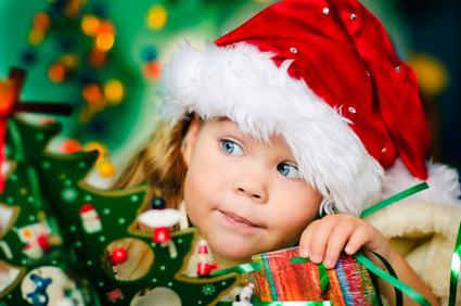 Pour Noël ou après : pour les enfants, un contrat d'assurance-vie !