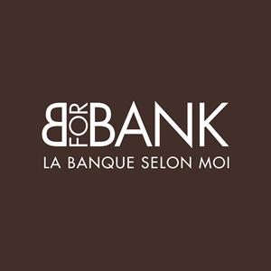 Assurance- Vie BforBank Vie : 150€ offerts pour 3.000€ versés à saisir avant le 8 janvier 2019