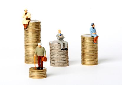 Patrimoine des Français en 2018 : répartition entre immobilier, livret A, assurance-vie et autres produits financiers