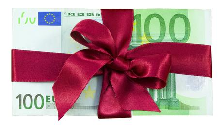 SMIC : 100 euros nets de plus par mois, au plus tard en avril 2019, sans charges supplémentaires pour les entreprises