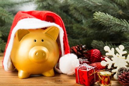 Primes de Noël 2018 pour les plus modestes : 152€ pour une personne seule, 320€ pour une famille avec 2 enfants
