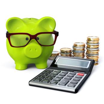 Frais bancaires : aucune hausse appliquée en 2019 et plafonnement à 25€ maximum par mois pour 3,6 millions de clients