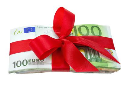 Prime d'activité : +100 euros mensuels, dés février 2019, pour près de 5 millions de ménages