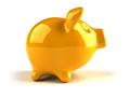 Epargne : Les hausses de taux de l'épargne sur août