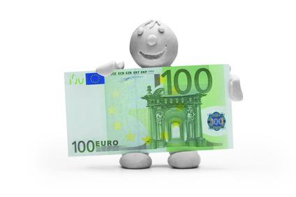 Prime d'activité 2019 : la revalorisation exceptionnelle sera au final de 90€ en février 2019 et non pas de 100€