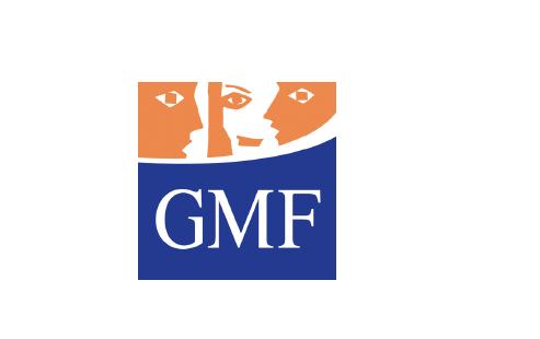 GMF Vie : taux fonds euros 2018 stable à 2.10% #AssuranceVie #FondsEuros #Taux2018