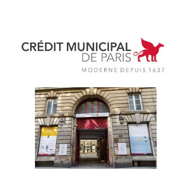 Prêt sur gage : la Crédit Municipal de Paris va restituer gratuitement des objets de valeur modeste auprès de 1.700 propriétaires