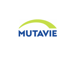 Assurance-Vie MACIF / Mutavie : taux fonds euros 2018 en hausse, jusqu'à 2.10% selon les contrats