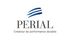 Avec PF Grand Paris, PFO et PFO2, PERIAL AM confirme sa 1ère place en 2018
