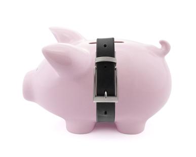 Gestion budgétaire : le prélèvement à la source n'a pas impact sur le budget des Français