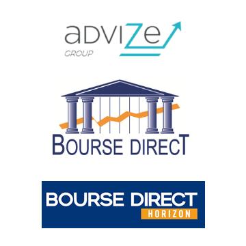 Assurance-vie : Bourse Direct Horizon sera équipé en 2019 du robo-advisor Advize