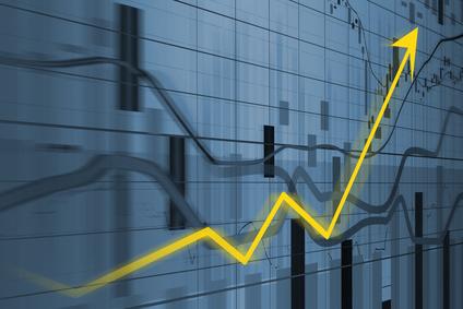 La Bourse de Paris démarre la semaine sur un rebond (+0,82%)