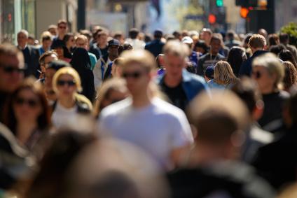 60% des Français pensent que leur pouvoir d'achat a baissé en 2018, perception la plus négative parmi 17 pays européens