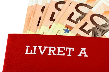 Livret A : les Français ne trouvent pas mieux qu'un rendement réel négatif pour leurs liquidités