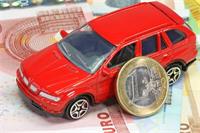 Finance : Acheter une voiture, trop cher ?