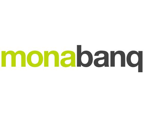Monabanq parrainage