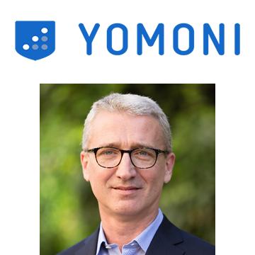 Allocation d'actifs : David Ganozzi rejoint Yomoni en qualité de directeur des investissements