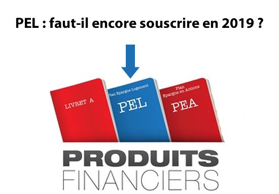 Épargne : ouvrir un PEL en 2019 ? Pourquoi certains banquiers le proposent-ils encore ?
