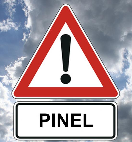 Investissement immobilier en Pinel : ces villes, pourtant éligibles, qu'il est prudent d'éviter