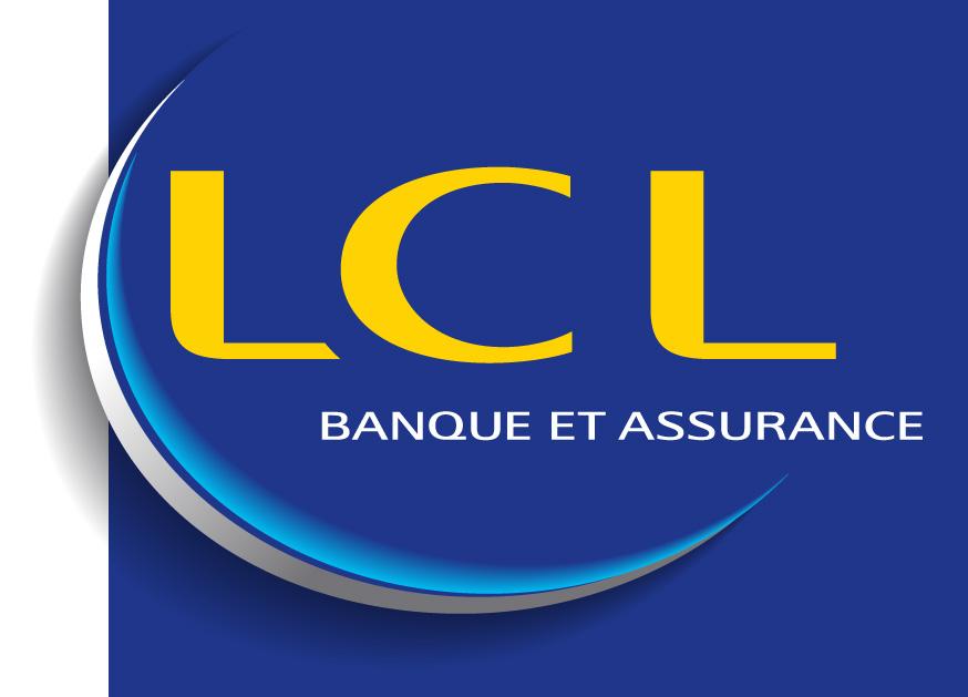 LCL ESSENTIEL