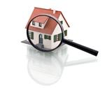 Immobilier : la taxation des plus-values assouplie