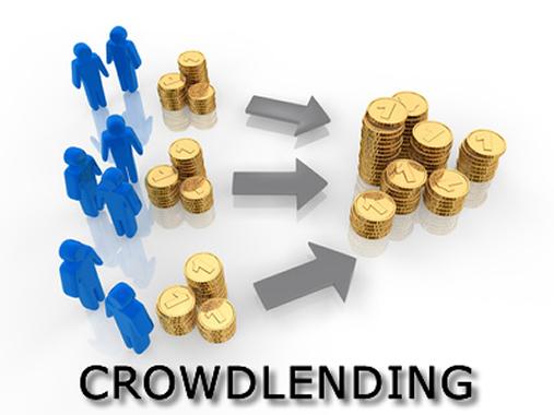 Prêt expansion / Crowdlending : un nouveau prêt participatif pour les startups